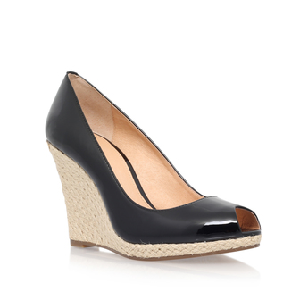 Keegan Wedge from Michael Michael Kors