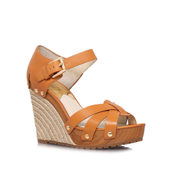 Somerly Wedge from Michael Michael Kors