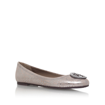 Reva Ballet from Tory Burch