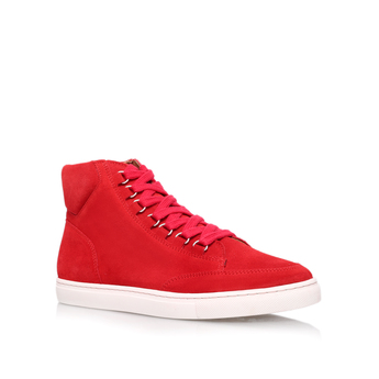 Brickers from KG Kurt Geiger