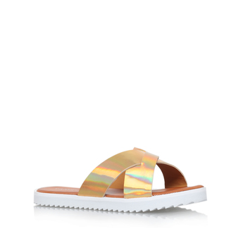 Bounce from Carvela Kurt Geiger