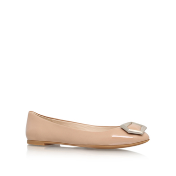 Abiss3 from Nine West
