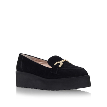 Latch from Carvela Kurt Geiger