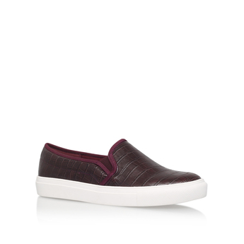Jackson 2 from Carvela Kurt Geiger