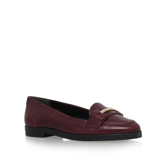 Low from Carvela Kurt Geiger
