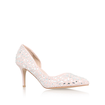 Glowing from Carvela Kurt Geiger