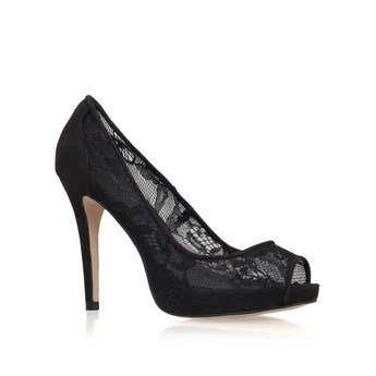 Lara Lace from Carvela Kurt Geiger