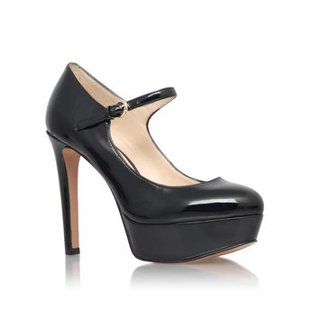 Dinah3 from Nine West