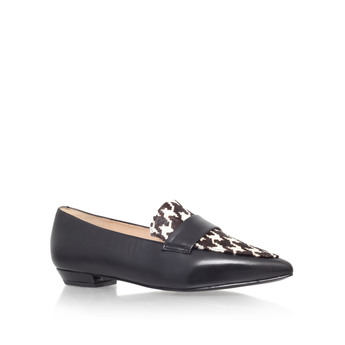 Truethat from Nine West