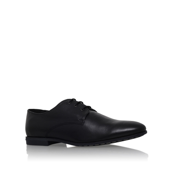 Ampthill from KG Kurt Geiger