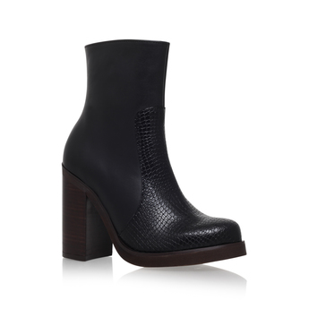 Spirit from Carvela Kurt Geiger