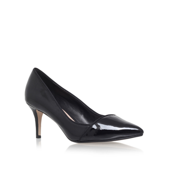 Aura from Carvela Kurt Geiger