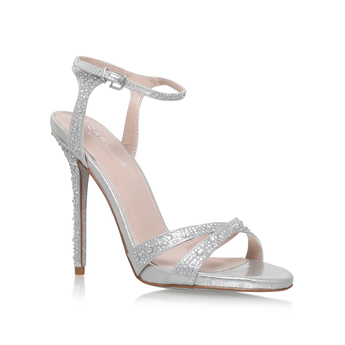 Darcie from Carvela Kurt Geiger