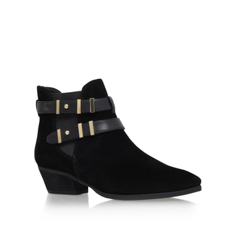 Capella from Vince Camuto