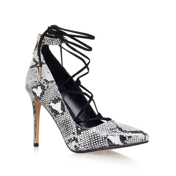 Divine from KG Kurt Geiger