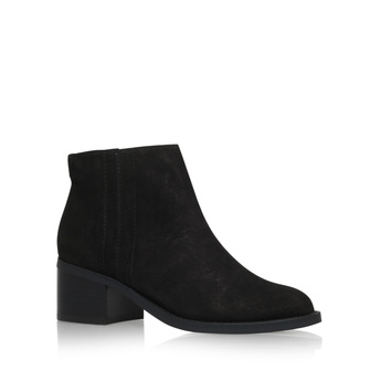 Spirit from KG Kurt Geiger