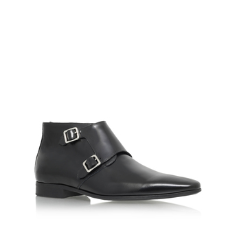 Packenham from KG Kurt Geiger