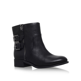 Justthis from Nine West