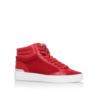 Kyle High Top from Michael Michael Kors