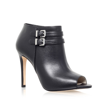 Saylor Bootie from Michael Michael Kors