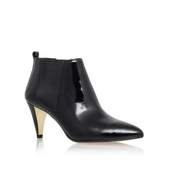 Owen Mid Bootie from Michael Michael Kors
