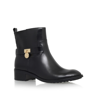 Ryan Ankle Boot from Michael Michael Kors
