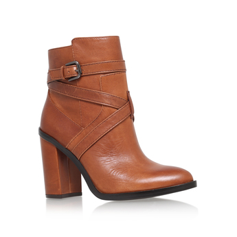 Gravell from Vince Camuto