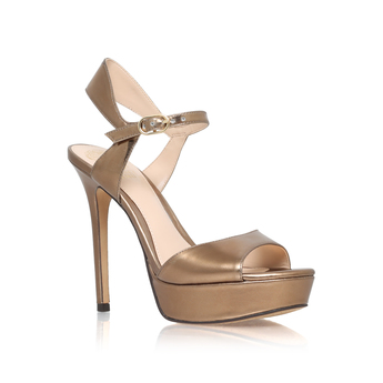 Sorell from Vince Camuto