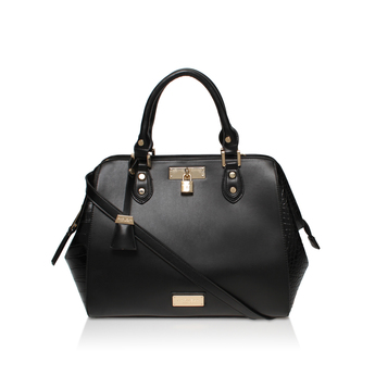 Claire Winged Tote from Carvela Kurt Geiger