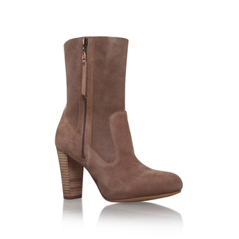 Athena from UGG Australia