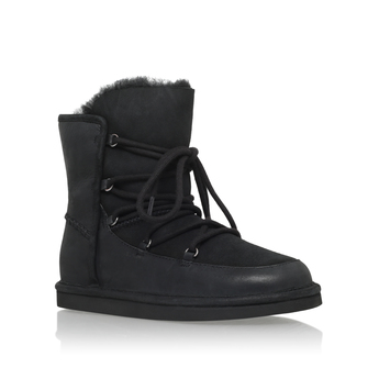 Lodge from UGG Australia