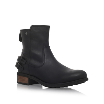 Orion from UGG Australia