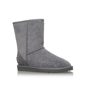 Classic Short Constell from UGG Australia
