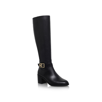 Bryce Boot from Michael Michael Kors