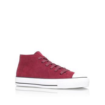 Sawyers Sde Mid from Converse
