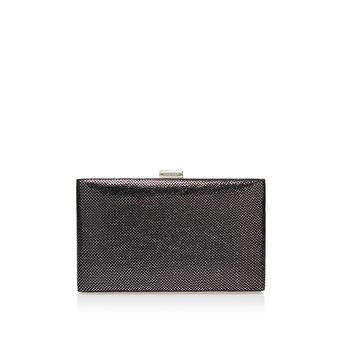 Ismay Clutch Sm from Nine West