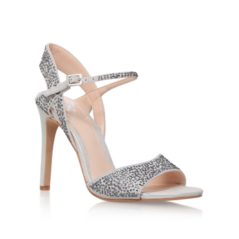 Klava2 from Vince Camuto