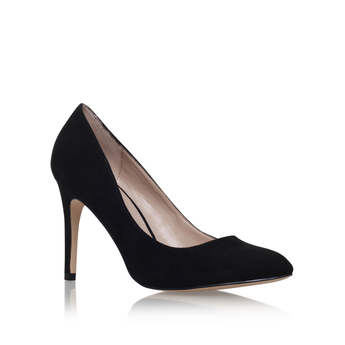 Kleen from Carvela Kurt Geiger