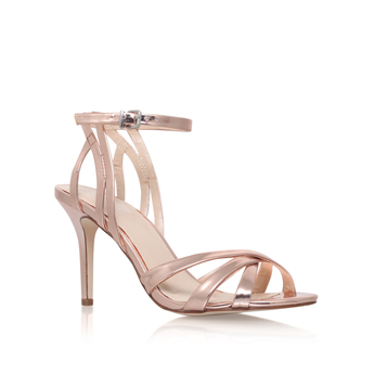 Lyra from Carvela Kurt Geiger