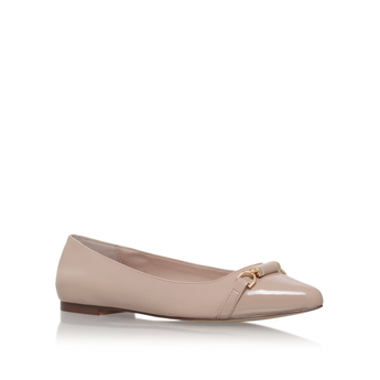Moore from Carvela Kurt Geiger