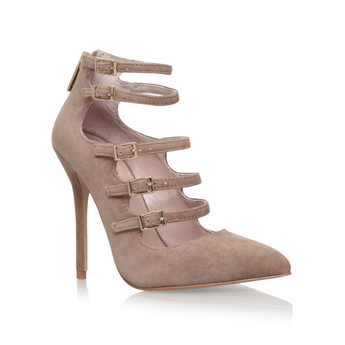 Angel from Carvela Kurt Geiger