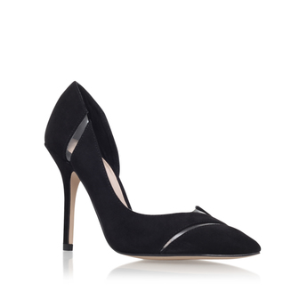 Alma from Carvela Kurt Geiger