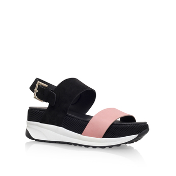 Neutron from KG Kurt Geiger