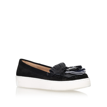 Lilian from Carvela Kurt Geiger