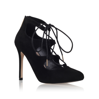 Audrina from Carvela Kurt Geiger