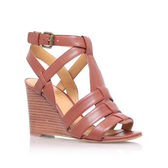 Farfalla from Nine West