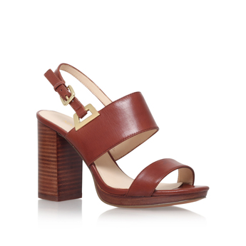 Paladian from Nine West