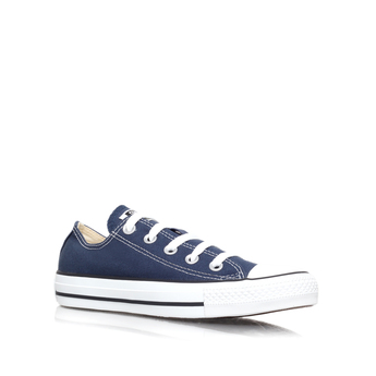 Chuck Taylor Ox from Converse