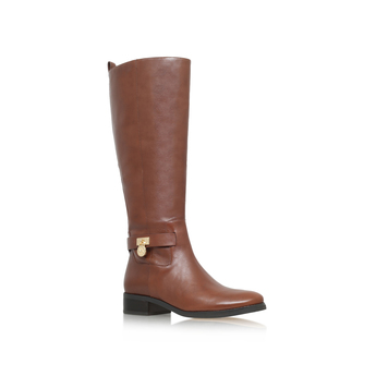 Ryan Boot from Michael Michael Kors