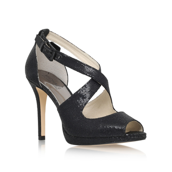 Georgia Open Toe from Michael Michael Kors